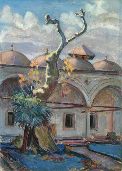 http://www.turkishpaintings.com/content/mod_images/painters/works/large/work_2663.jpg